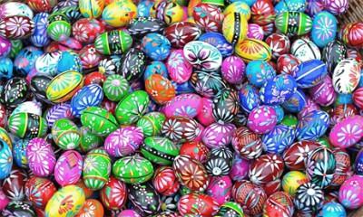 2017_Easter_Eggs