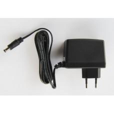 Power Supply 12V, 2.5A