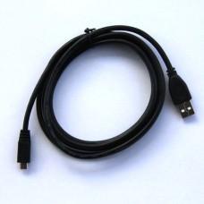 Micro USB Cable - 180 cm