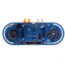 Arduino Esplora - last stock