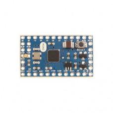 Arduino Mini 05 (no headers) - Discontinued (order micro or promini)