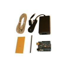 EZ-StarterKit 1 with Arduino UNO