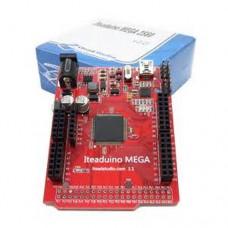 Mega 2560 (Iteaduino)