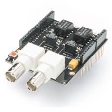 Tentacle Mini for Arduino