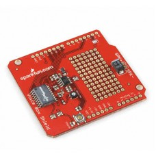 Arduino VoiceBox Shield - Final Sales