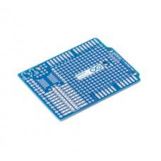 Arduino UNO Protoshield PCB - Rev.3