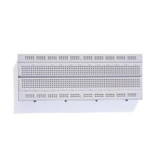Breadboard - Standard - 640/200