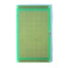Proto board Large