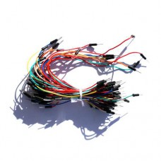 Breadboard Jumper Wires (70pcs)