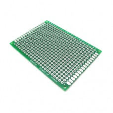 Proto board Small – Double Sided