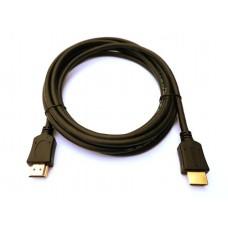 HDMI Cable 3M black - male-male