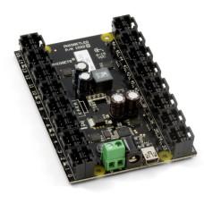PhidgetLED-64 Advanced 1032_0B