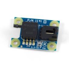Pressure Sensor 15-115 kPa