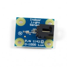 Light Sensor 1000 lux