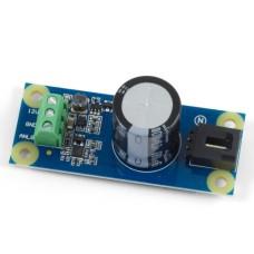 5V to 12V Sensor Adapter