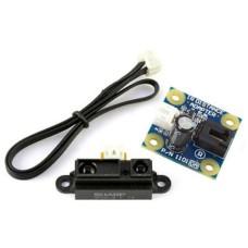 IR Distance Sensor Kit