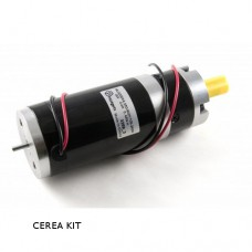 CEREA Kit with 1065_1B + 3269_3 + 3060_0 + 3531_0 + 3339_0