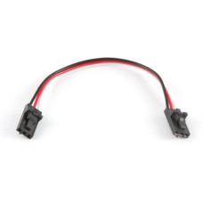 Sensor Cable 10cm
