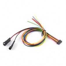 PhidgetInterfaceKit 2/2/2 replacement cable