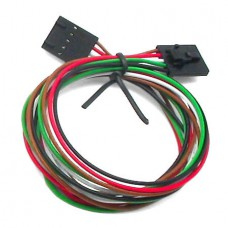 HighSpeed Encoder Cable 50cm