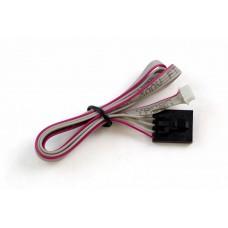 Cable for HKT22 Encoder