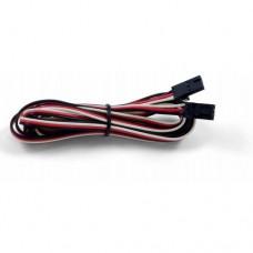 Sensor Cable 180 cm
