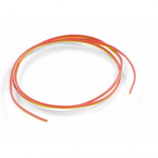 K-Type Thermocouple Extension Wire