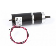 12V/1.9Kg-cm/175RPM 14:1 DC Gear Motor w/Encoder ( 3266_1 )