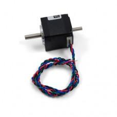 NEMA-11 Bipolar Gearless Stepper Motor