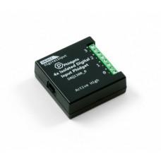 4x Isolated Digital Input Phidget ( DAQ1300 )