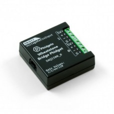Wheatstone Bridge Phidget - VINT