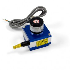 Draw Wire Encoder (2m)  -  ENC4105_0