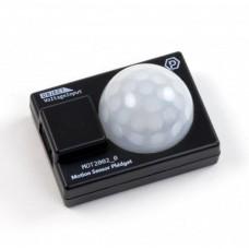 Motion Sensor Phidget