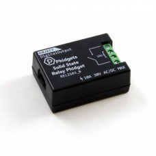 Solid State Relay Phidget (REL2103_0)