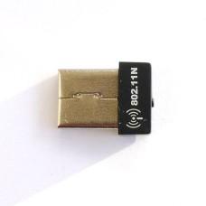 Mini USB WiFi 150mbps Wireless N (802.11b/g/n) Module