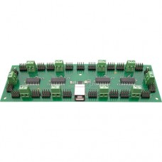 Devantech SD84 - 36/84/84 - Multifunctional IO and servo controller