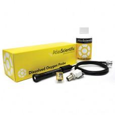 Dissolved Oxygen Kit - KIT-103D