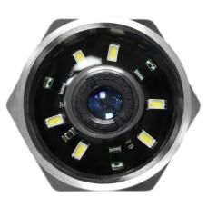 EZO-RGB Embedded Color Sensor - PreOrder
