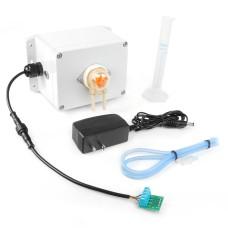 EZO-PMP™ Advanced Kit