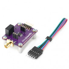 Electrically Isolated EZO™ Carrier Board ( ISCCB-2 )
