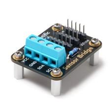 Sensor Bridge