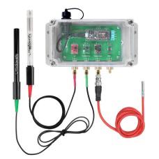 Atlas-Scientific Wi-Fi Hydroponics Kit ( #Wi-Fi-HK ) - Pre-Order!