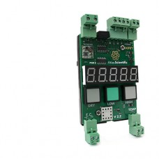 Ixian Conductivity Transmitter